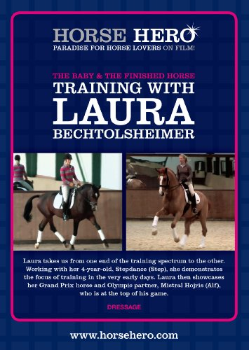 the-baby-and-the-finished-horse-training-with-laura-bechtolsheimer-dvd-ntsc