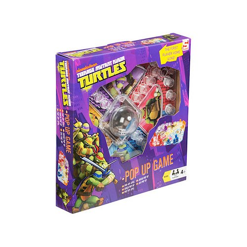 sambro-turtles-pop-up-game