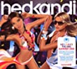 Hed Kandi The Mix Summer 2008