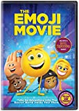 The Emoji Movie - Best Reviews Guide