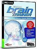 Picture Of Brain Trainer (PC)