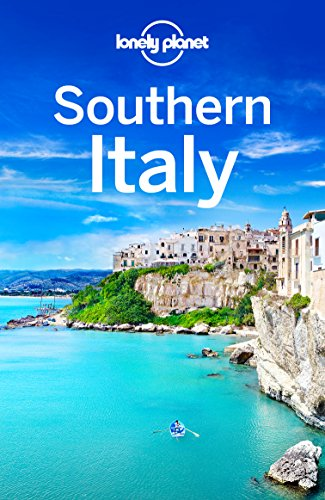 lonely-planet-southern-italy-travel-guide