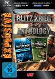 Blitzkrieg: Early War - Anthology -