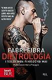 eBook Gratis da Scaricare Dietrologia I soldi non finiscono mai (PDF,EPUB,MOBI) Online Italiano