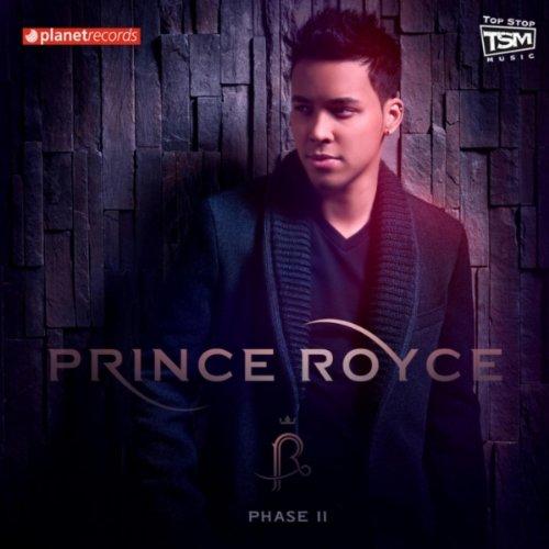 Las Cosas Pequeñas - Prince Royce