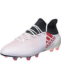 purchase cheap a5304 043dd adidas X 17.1 Fg, Scarpe da Calcio Uomo