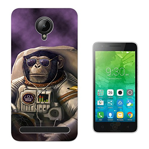 003010-ape-monkey-astronaut-sunglasses-design-lenovo-vibe-c2-fashion-trend-silikon-hulle-schutzhulle