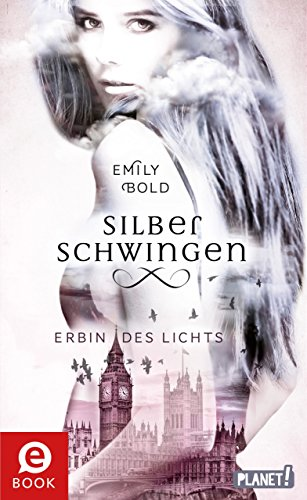 https://www.amazon.de/Silberschwingen-1-Erbin-Lichts-ebook/dp/B076BSPT4S/ref=tmm_kin_swatch_0?_encoding=UTF8&qid=1533123893&sr=8-2