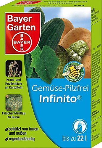 bayer-109550-gemse-pilzfrei-infinito-60-ml