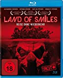 Land of Smiles - Reise ohne Wiederkehr (uncut) [Blu-ray]