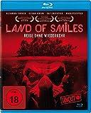 Land Smiles Reise ohne kostenlos online stream