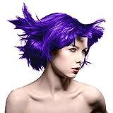 Manic Panic Amplified Ultra Violet by Manic Panic