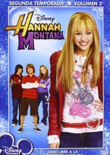 hannah-montana-2-temporada-vol-2-dvd