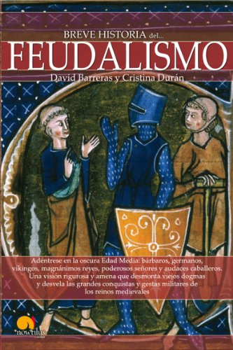 Download Breve historia del feudalismo