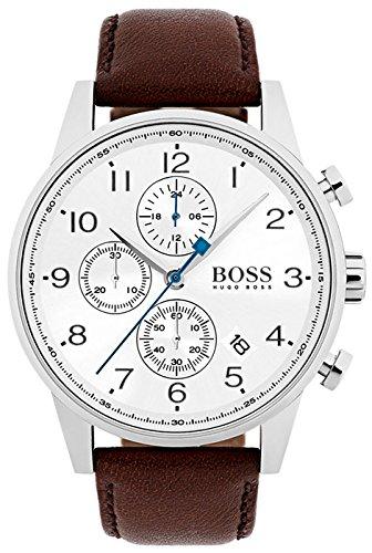 Reloj-Hugo-Boss-para-Hombre-1513495