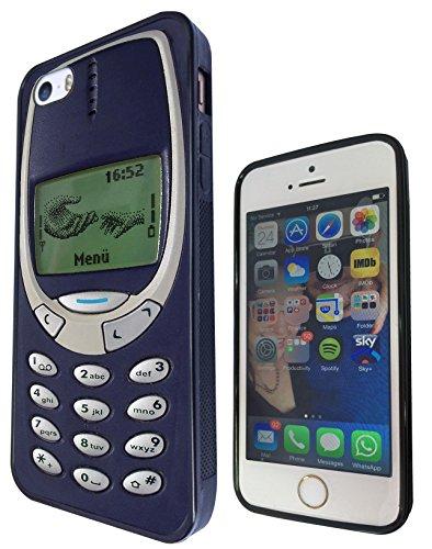 vintage-retro-old-skool-nokia-3310-funny-print-look-design-fashion-trend-design-case-for-iphone-5-5s