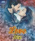 #7: Love Hits