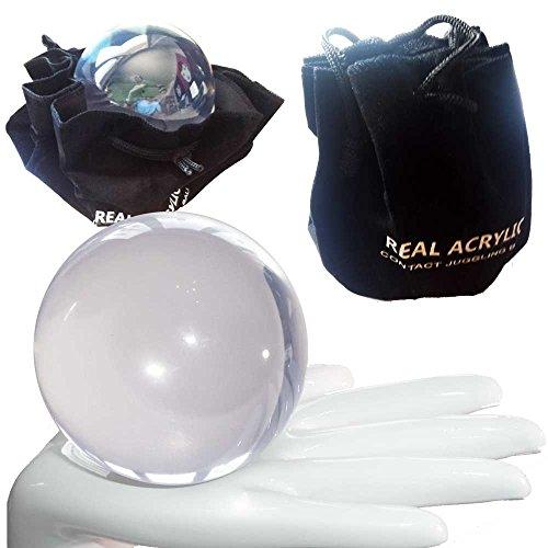balle-de-contact-acrylique-transparente-80mm-350g-avec-housse-de-protection