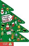 Album 3D - Mon sapin musical de Noel