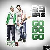 Go Go Go Go! (Ti-Mo Remix Edit)