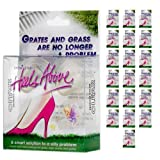20 Boxes Heels Above Stiletto High Heel ...