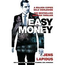 Easy Money (English Edition)