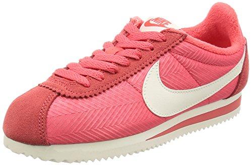 Nike 844892-800, Chaussures de Sport Femme Orange