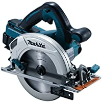 Makita DHS710Z 36 V Cordless Li-Ion Circular Saw Body Only