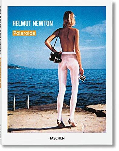 helmut-newton-polaroids