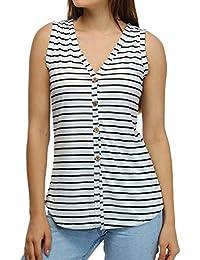 Gepäck & Taschen Sommer Mode Frauen Bandage Tank Tops Kurzarm V-ausschnitt Sexy Bluse Crop Tops Clubwear Schwarz Weiß Rot Verkaufsrabatt 50-70%