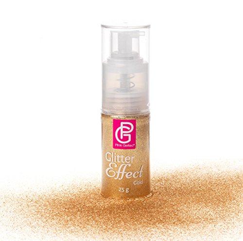 pink-gellac-pink-glitzer-effekt-gold-spray