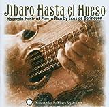 Mountain-Music-of-Puerto-Rico