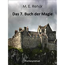 Das 7. Buch der Magie