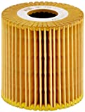 Mann Filter HU8191X Ölfilter