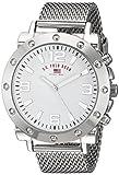 Reloj - U.S. Polo Assn. - para - US8815