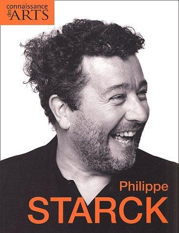 Pdf t l charger philippe starck connaissance des arts maxbooks - Philippe starck histoire des arts ...