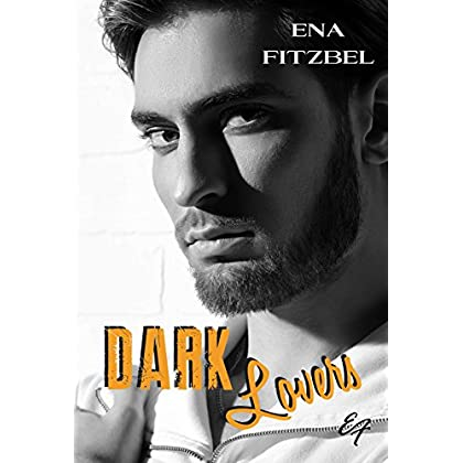 Dark Lovers: Un amour interdit