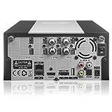 Xtrend ET 8500 HD Receive... Ansicht