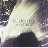 """If You Leave [CD+12"""" VINYL]"""