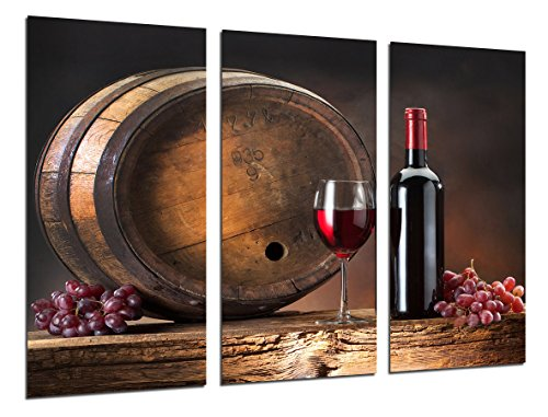 quadro-moderno-fotografico-vino-uva-cantina-97-x-62-cm-rif-26312
