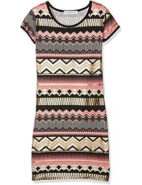 Jolly Rascals Mädchen Kleid Aztecmidi