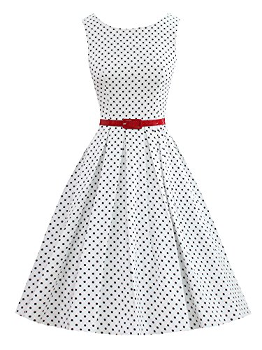 luouse-lana-vintage-1950s-inspired-swing-evening-dress