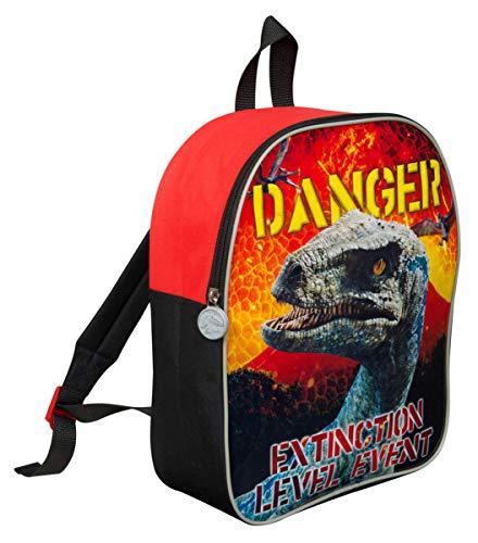7ee8ef337f3 Bag world le meilleur prix dans Amazon SaveMoney.es