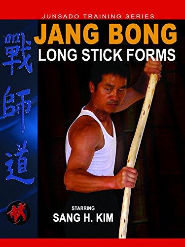 jang-bong-long-stick-forms