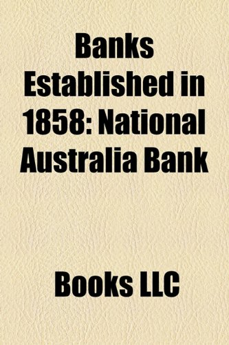 banks-established-in-1858-national-australia-bank