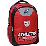 ATHLETIC CLUB DE BILBAO Mochila adaptable a trolley