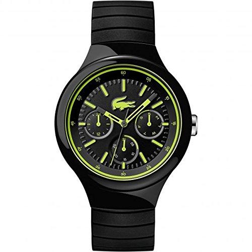 Lacoste Watches Unisex Watch 2010867