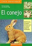 El conejo (Animales)