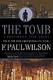 The Tomb (Repairman Jack Novels)