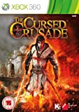 Cheapest The Cursed Crusade on Xbox 360